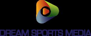 DreamSports Media